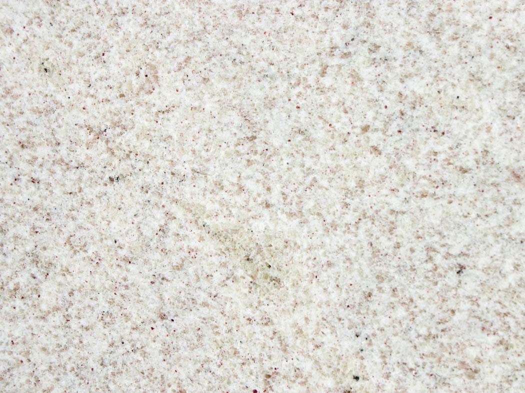 Kashimir white eurostone for Limpiar marmol blanco exterior