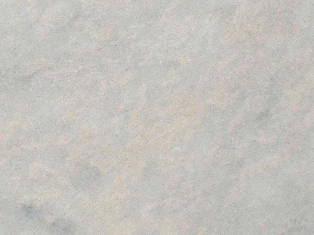 Blanco turco eurostone for Marmol blanco turco caracteristicas