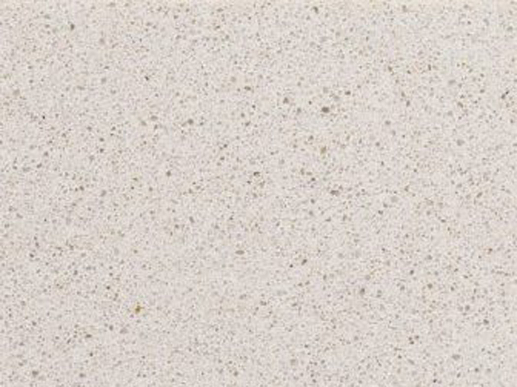 Blanco norte eurostone for Granito blanco norte