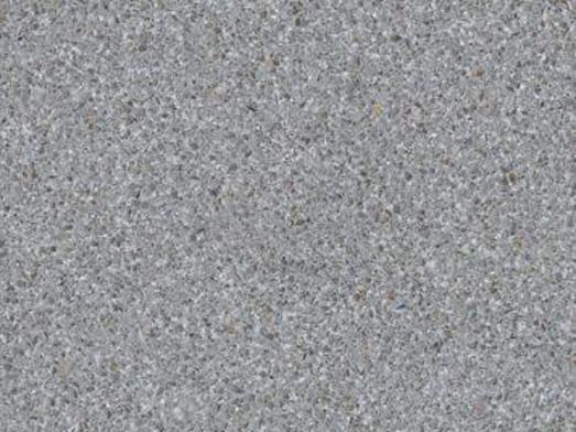 Eurostone Aluminio Nube