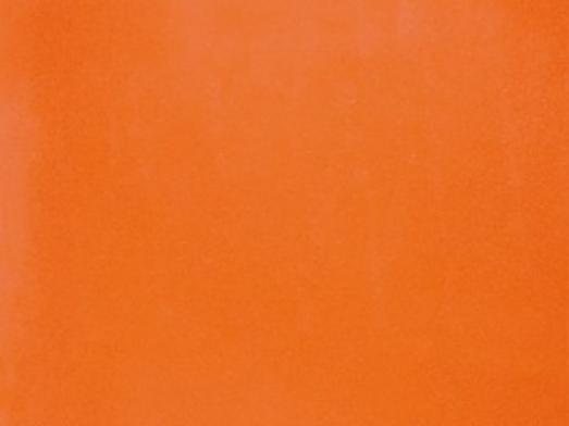 Eurostone Naranja cool