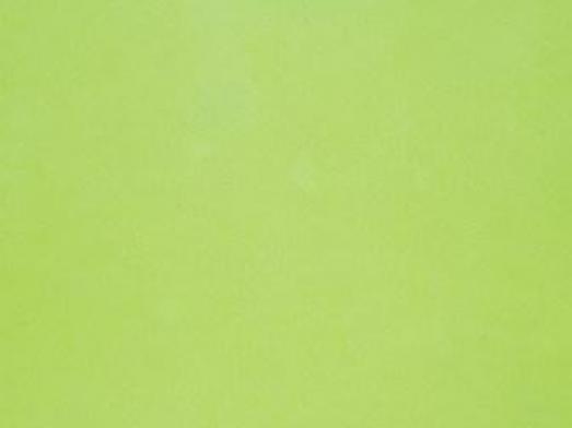 Eurostone Verde fun