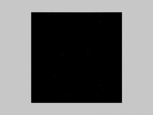 Eurostone Negro Tebas