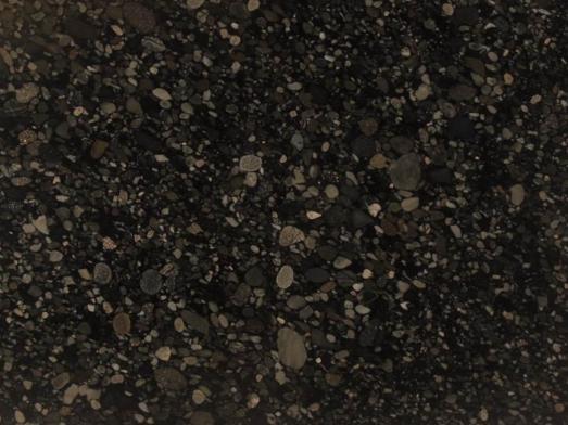 Eurostone Negro Marinace