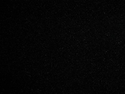 Eurostone Negro Imperial Absoluto
