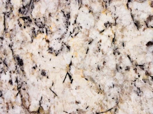 Eurostone White Pearl