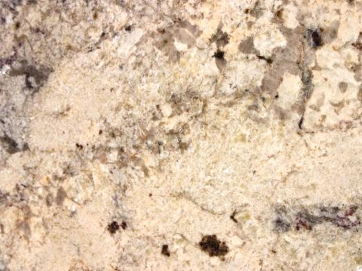 Eurostone Blanco Romano