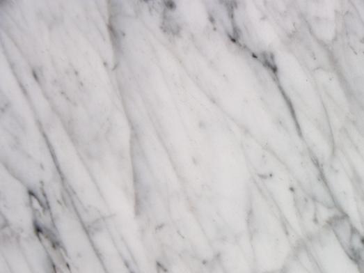 Eurostone Carrara