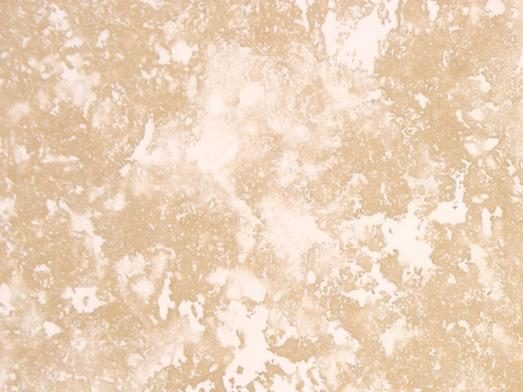 Eurostone Travertino al agua