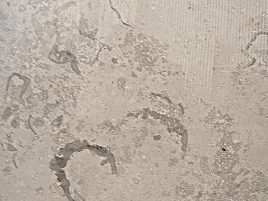 Eurostone Piedra Jura Gris