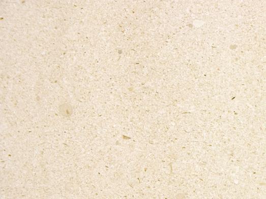 Eurostone Blanco Paloma