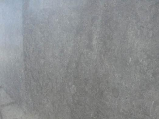 Eurostone imperial grey