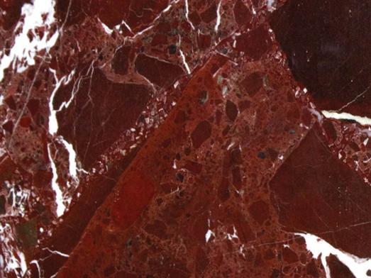 Eurostone Rosso Levanto