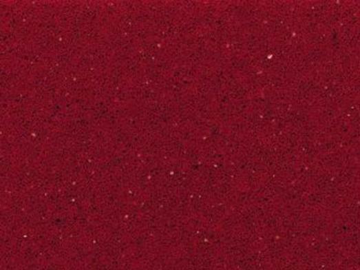 Eurostone Rojo Eros