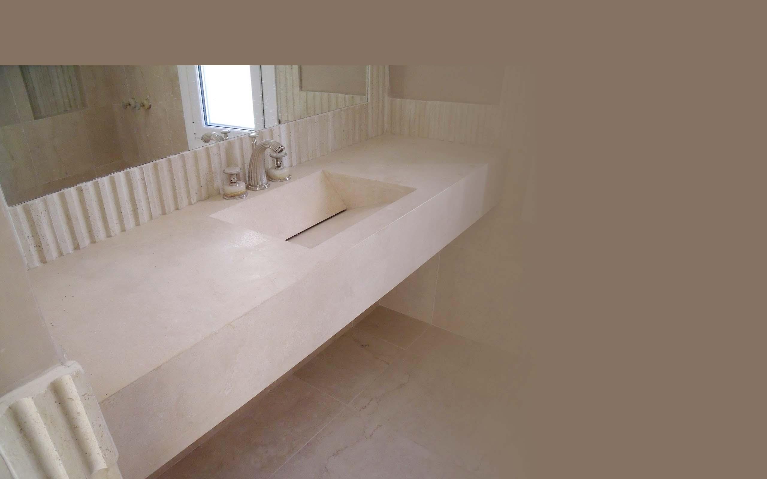 Marmol eurostone for Marmol blanco turco caracteristicas